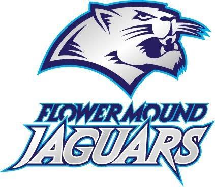flower mound hs homepage
