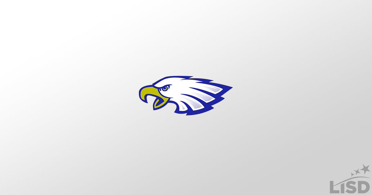 Arbor Creek Middle School / Home of the Eagles