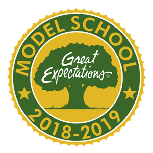 Castle Hills Elementary: A Great Expectations Model School