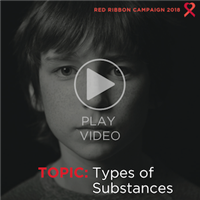Red Ribbon Campaign Video #3