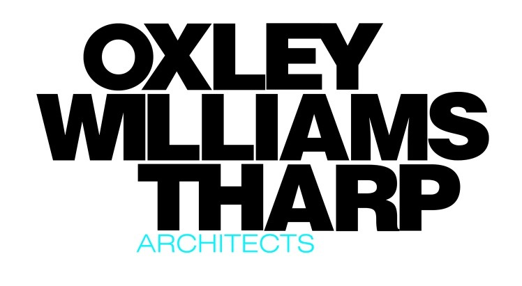 Oxley Williams Tharp Logo