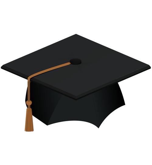 Graduation Schedule 2020.Schools And Student Activities Graduation