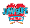 Jump Rope for Heart Feb. 20th-Feb. 23rd