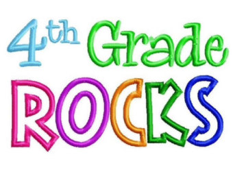 Pillars Preparatory Academy :: 4th Grade