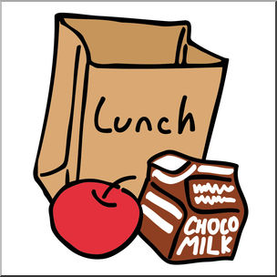 Lunch & Recess Schedule Change