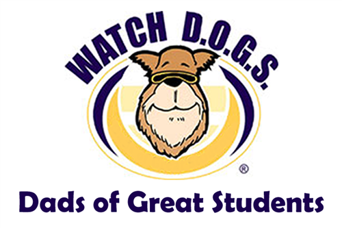 Watch D.O.G.S. Kickoff Night: September 12, 6:45 pm