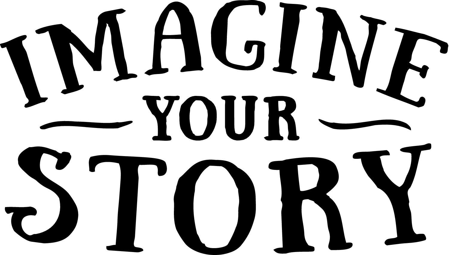 LISD Summer Reading Program: Imagine Your Story!