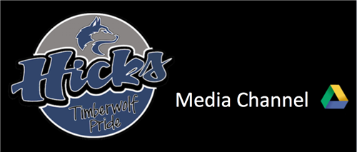 HIcks Media Channel
