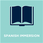 Spanish Immersion for Incoming Kinders (2019 - 2020)