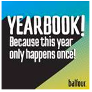 2020/21 Yearbooks on Sale Now!