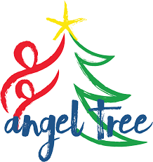 LISD Angel Tree