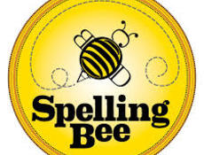 Hicks ES Spelling Bee