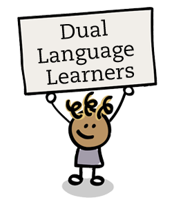 Dual Language Program Information
