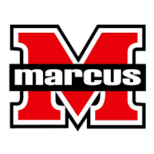 Marcus High School Summer Camps
