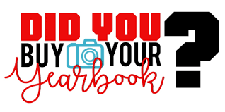 Spring Picture Day Rescheduled for March 9th.