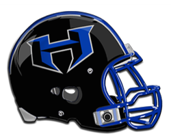 2021 Hebron Hawks Football Camps