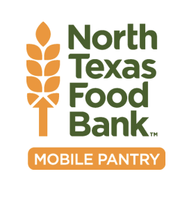 NTX Food Bank