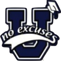 Lewisville Elementary  is named a  No Excuses University!