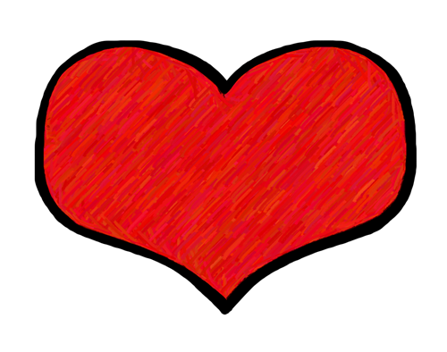Heart Class Heart Classroom Teachers
