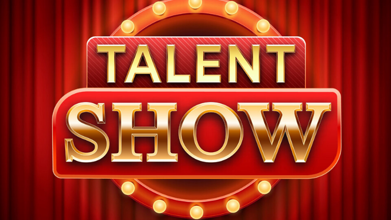 2020 - 2021 Liberty Stars 4th & 5th Grade Virtual Talent Show