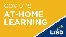 Grading Guidelines for At-Home Learning