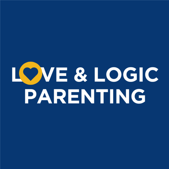 Love and Logic Parenting Classes