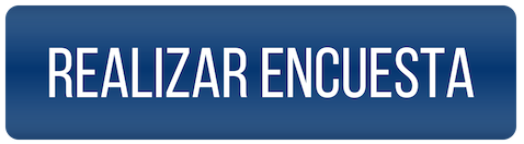 SURVEY: LISD 2020-2021 Calendar Options