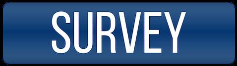 SURVEY: LISD 2020 2021 Calendar Options