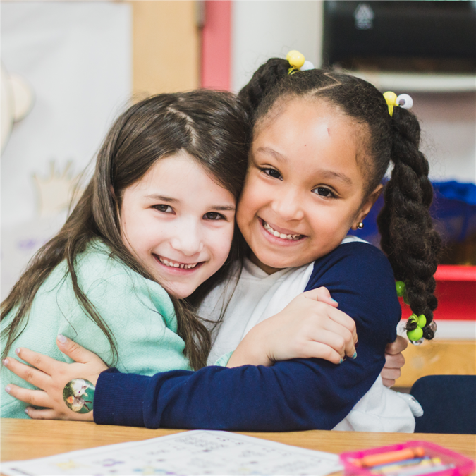 2019-2020 Kindergarten Registration: March 27-29