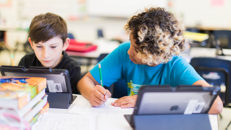 The Loop Feature: The Importance of Technology in Education