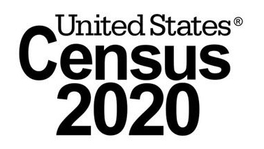 Lewisville ISD Encourages Responding to 2020 Census