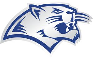 FMHS Logo