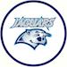 FMHS Icon