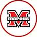 MHS Icon