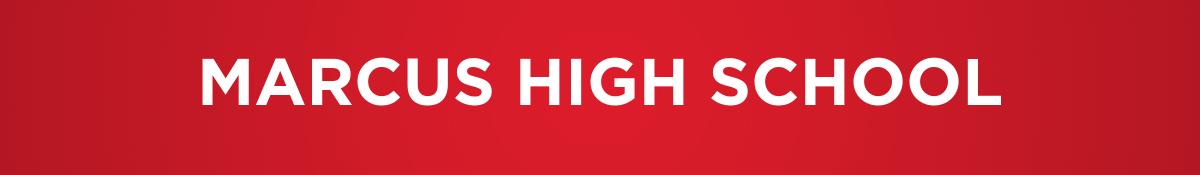 MHS signing banner
