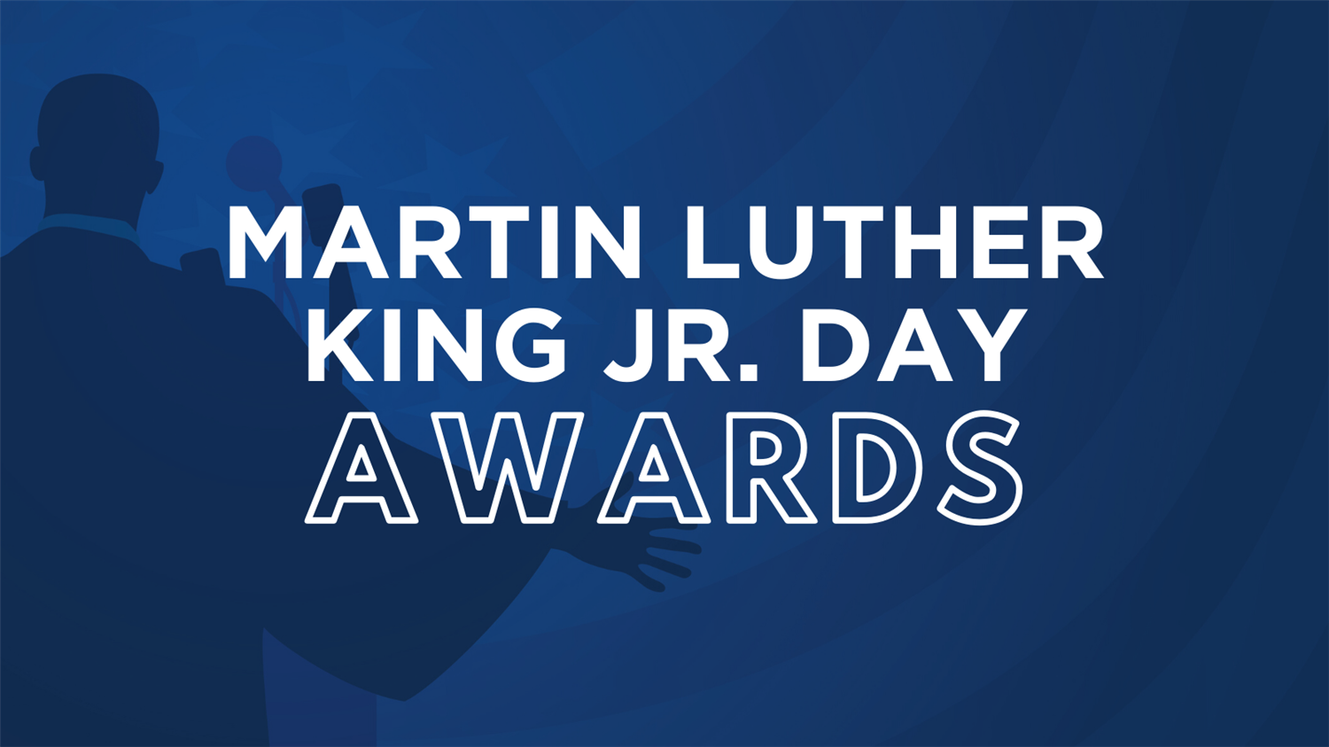 LISD Announces Dr. Martin Luther King, Jr. Essay, Art and Photography Contest Finalists