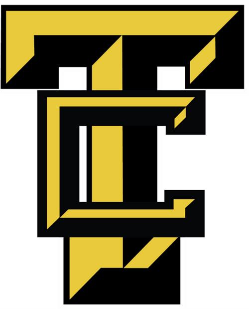 TCHS Logo