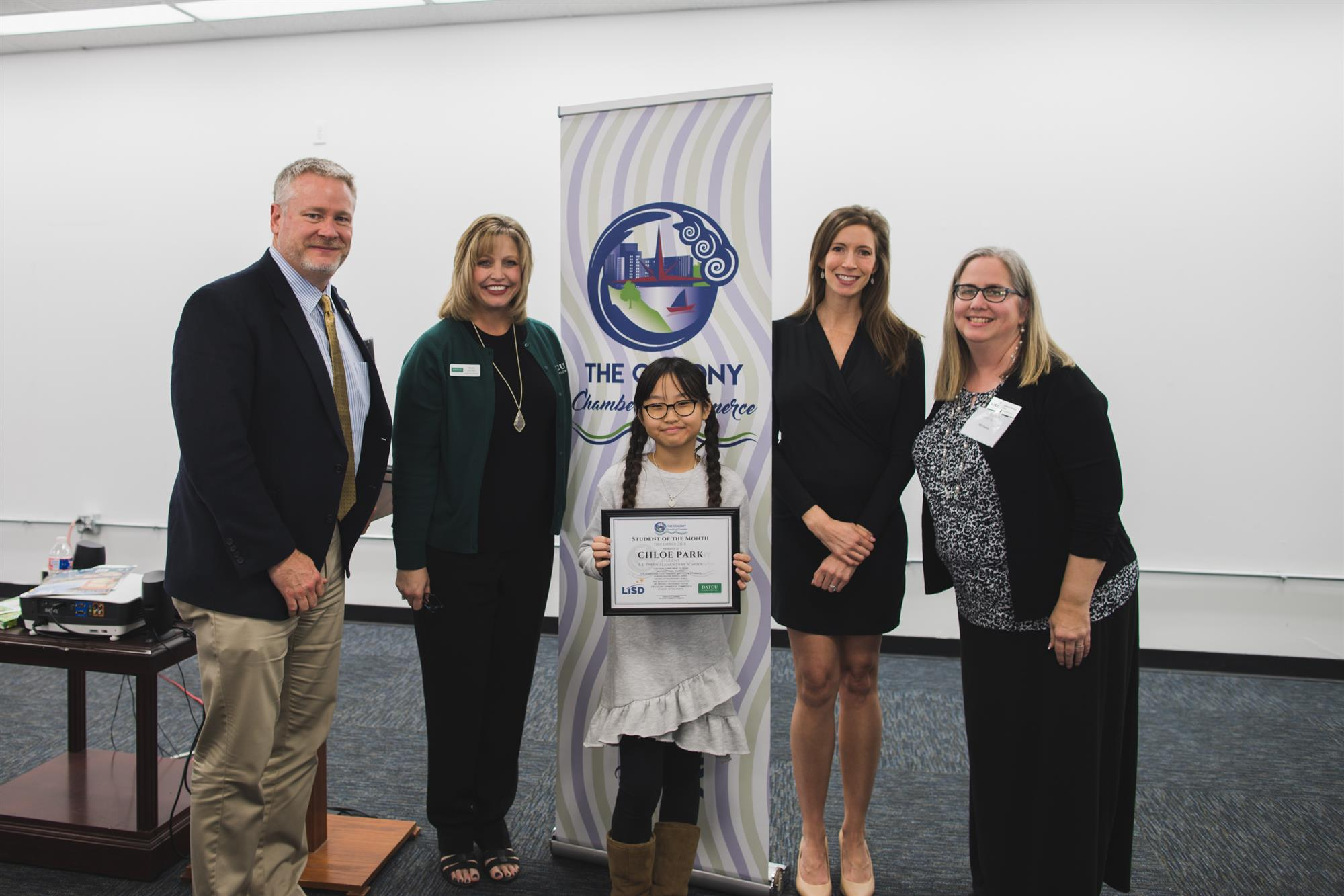 tccc-luncheon-bbowen-student-of-month