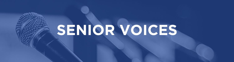 Senior Voices