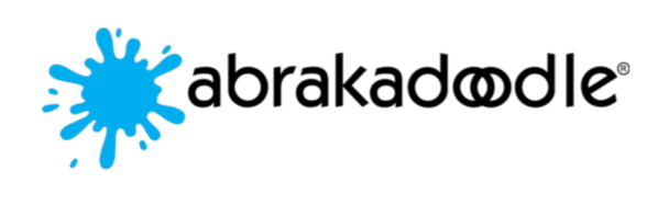 Abrakadoodle After School Enrichment Classes