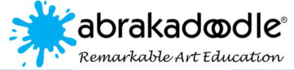 Abrakadoodle Art Program
