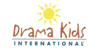 Drama Kids After School Drama Program