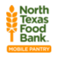 NTFB Mobile Pantry--Free Food For Families--May 2