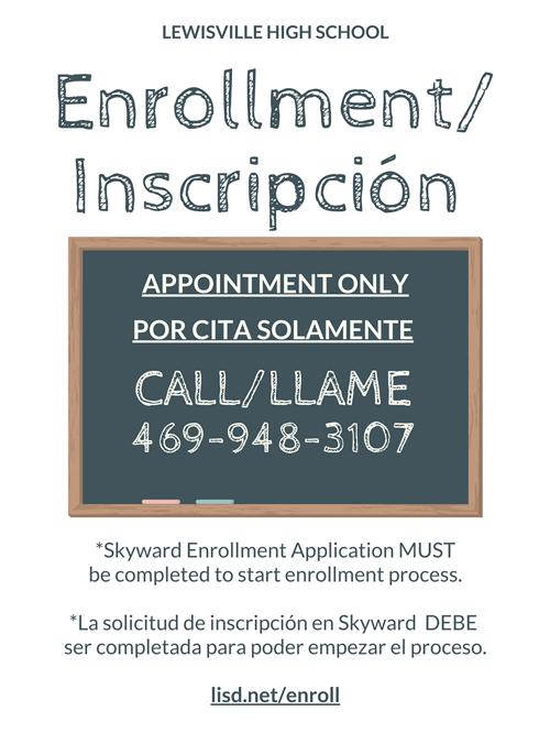 Registrar Enrollment Registrar S Office Hours And General Information