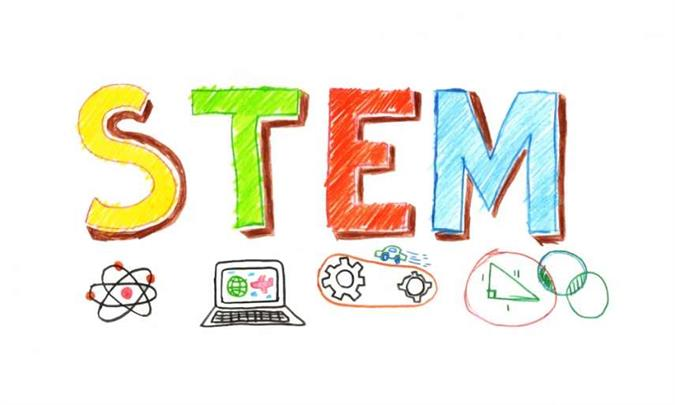 STEM - Parent Info Video