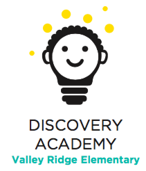 Discovery Academy - coming to Valley Ridge - fall 2018