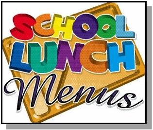 School Breakfast/Lunch Menus