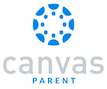 Create a Canvas Parent Account