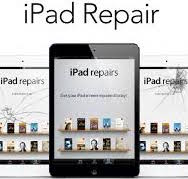Attention Parents: Student iPad Repair Process