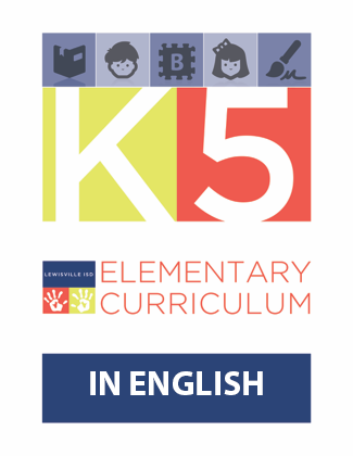 Curriculum Overview / Home
